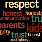 Trust: Care/Teach